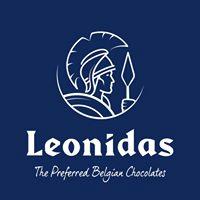 Leonidas Louvain-La-Neuve